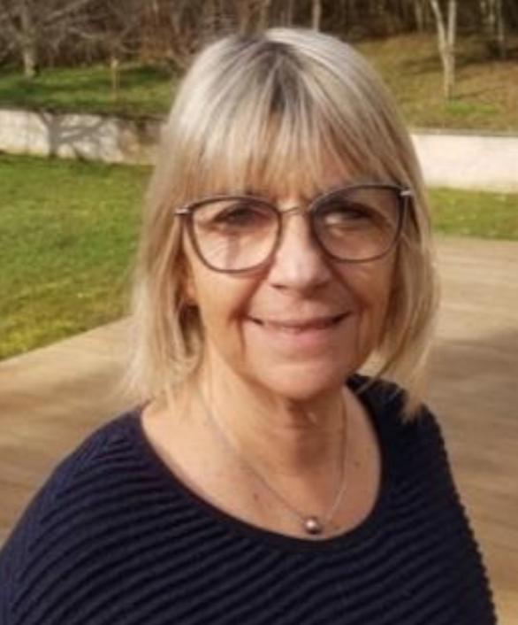 Véronique GRATTARD