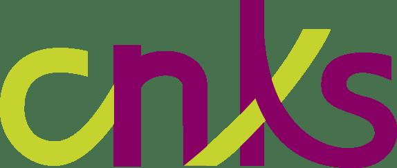 logo cnks