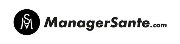 Manager Santé logo