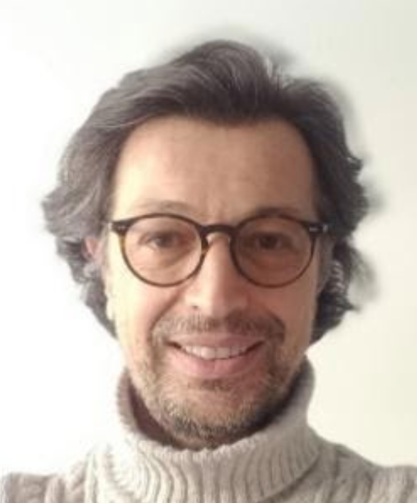 Hervé CHANUT