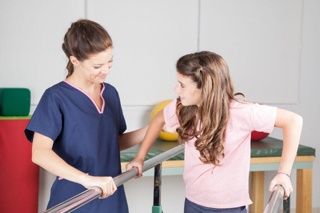 Organisation du système de santé français - Culture en kinésithérapie -