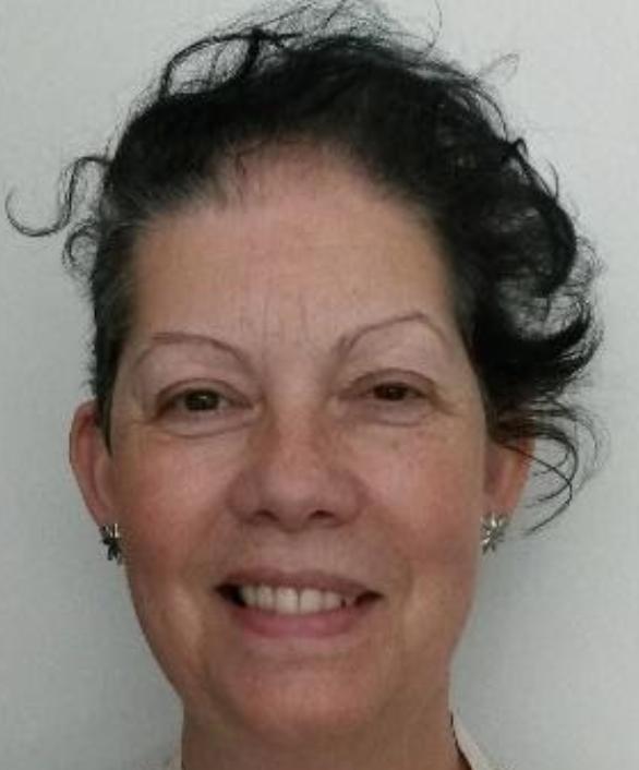 Véronique HANCART-LAGACHE